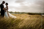 cape cod, wedding, dramatic portraits, wedding portrait, destination wedding