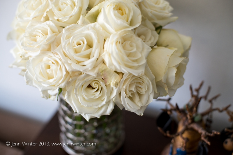 birthdayroses-2