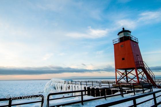 LighthouseSeries-10
