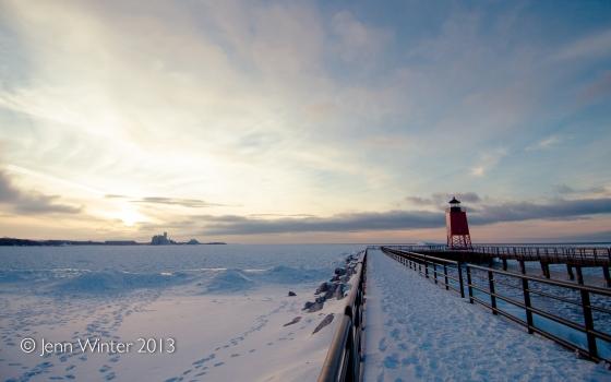 LighthouseSeries-11