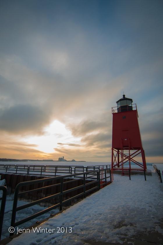 LighthouseSeries-4