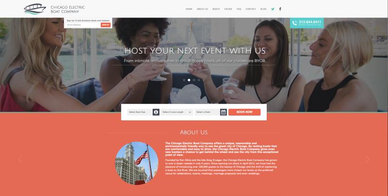 CEBC Homepage