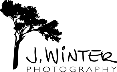 J Winter logo